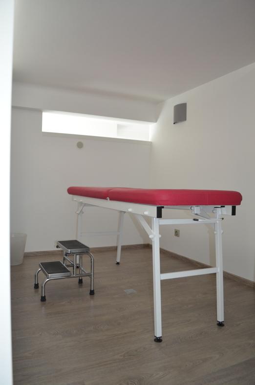 kin sith rapeute saint laurent du var centre de r ducation saint joseph. Black Bedroom Furniture Sets. Home Design Ideas